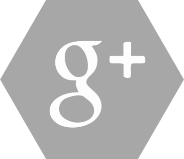 Wentworth Tutors on Google Plus