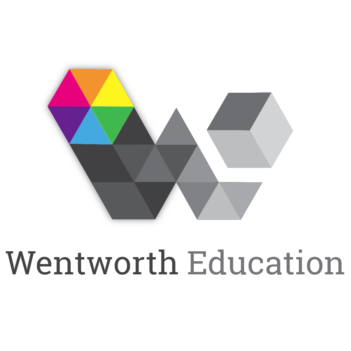 Wentworth Education - Premium Tutoring Agency in London