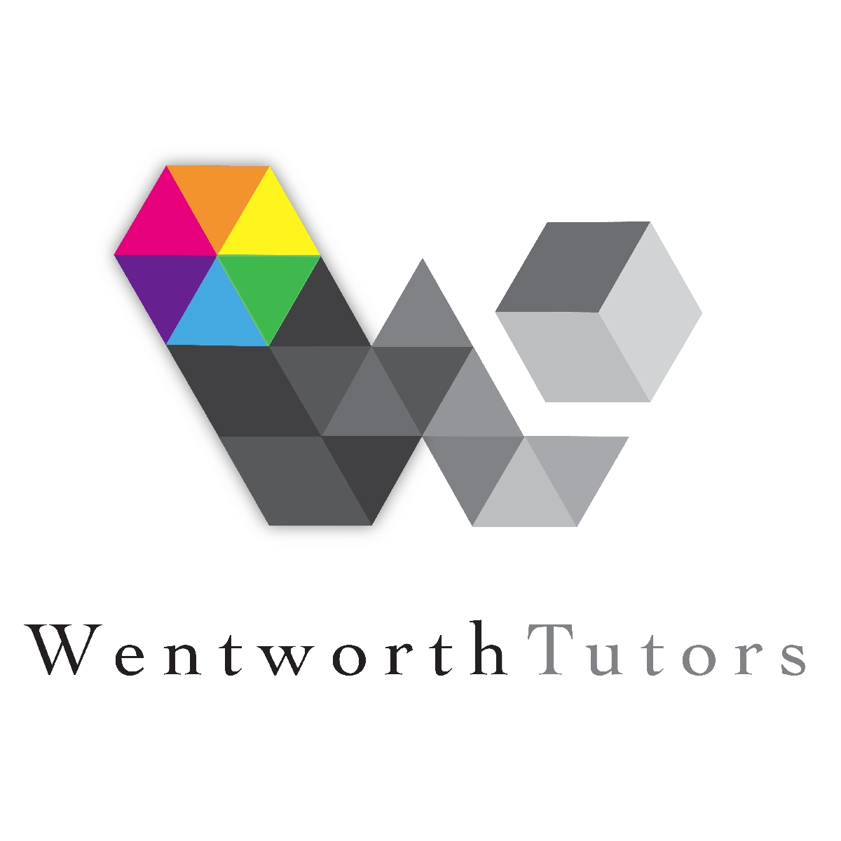 Wentworth Tutors - Premium Tutoring Agency in London