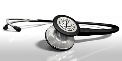 Medical School Applications at with Wentworth Education